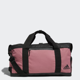 Men - Pink - Accessories - Sale  aeaafd456fe3c