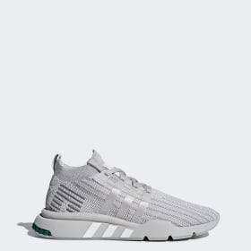 size 40 23cb7 83455 EQT Support Mid ADV Primeknit Shoes ...