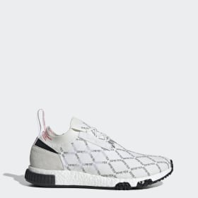 Cheap Adidas Pharrell Williams NMD