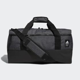 1e7fb03ce240a Backpacks