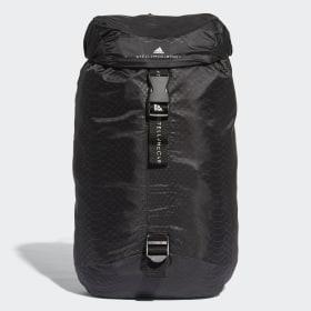 ffbc00dd094d7 Small Adizero Backpack · Women s adidas by Stella McCartney. Small Adizero  Backpack.  130. 2 colors
