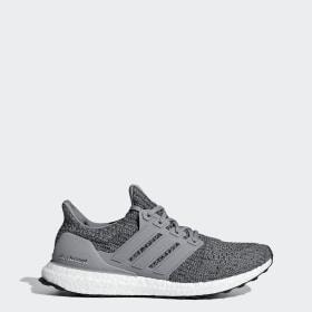 new arrival 549b2 380d2 Skor   adidas sneakers   adidas Officiella Butik