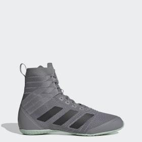 Köp Adidas Boxningsskor Dam Online | Adidas Skor Rabatt