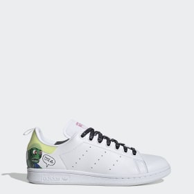 Scarpe adidas Stan Smith | Store Ufficiale adidas