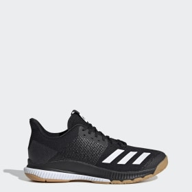Chaussures de volley ball | Boutique officielle adidas