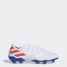 a685b362fc33d Leo Messi Nemeziz Shoes & Cleats | adidas US