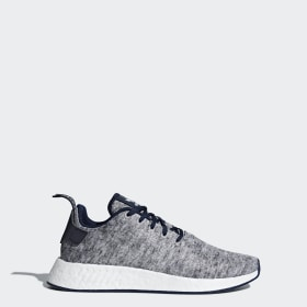 2f733df380007 UA SONS NMD R2 Shoes · Men s Originals