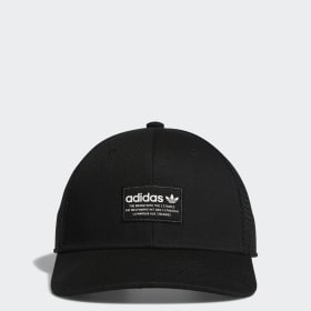 28772d4fd adidas Men's Hats | Baseball Caps, Fitted Hats & More | adidas US