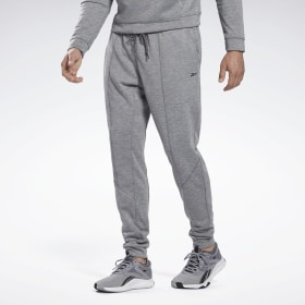 Reebok Men's Workout-Ready Joggers