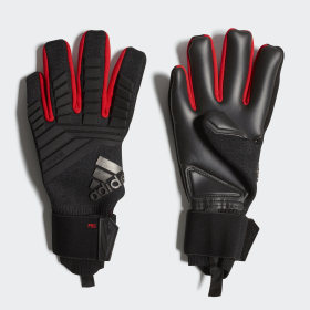 adidas Goalkeeper Gloves 9a7b2f470f