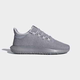 Grey Adidas Shadow Tubular Us Shoes ttqavPx