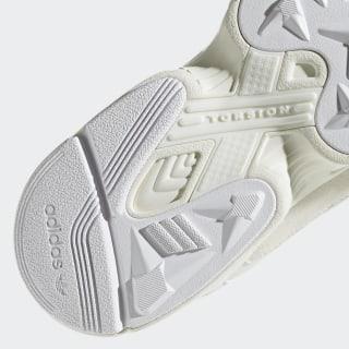 Chaussure Yung Yung 1 Chaussure Blanc 1 AdidasFrance l1cJFTK3