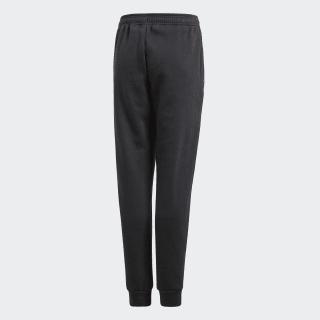 Survêtement De Core Pantalon AdidasFrance 18 Noir f6Yb7gy