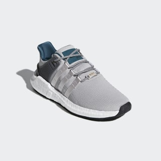 buy online 43187 d5a98 EQT Support 93 17 Shoes Grey CQ2395 04 standard.jpg