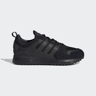 adidas ZX 700 HD Shoes - Black | G55780 | adidas US