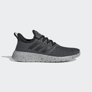 adidas Lite Racer RBN Shoes - Black   adidas US