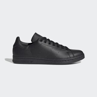 adidas Stan Smith Shoes - White | FX5501 | adidas US