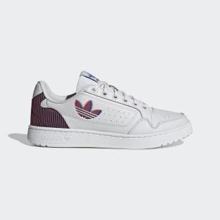 adidas NY 90 Shoes - White | adidas Deutschland
