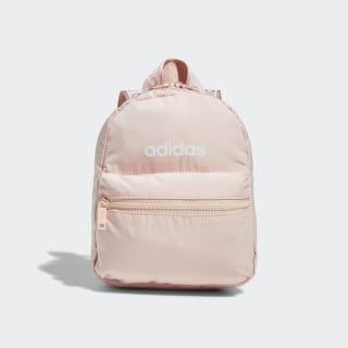 adidas Linear Mini Backpack - Grey   EW9547   adidas US