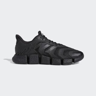 adidas Climacool Vento Shoes - Black | adidas US