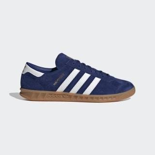 Chaussure Hamburg - Bleu adidas | adidas France