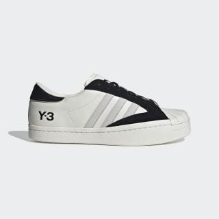 adidas Y-3 Yohji Star - White   adidas US