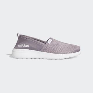adidas Lite Racer Shoes - Black | adidas US