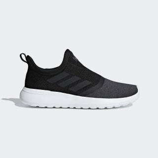 adidas Lite Racer Slip-on Shoes - Black | adidas US