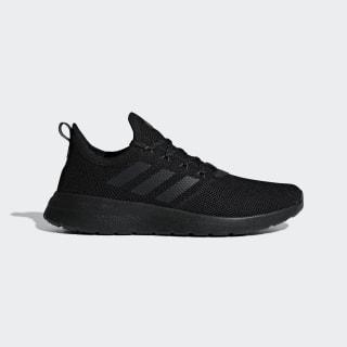 adidas Lite Racer RBN Shoes - Black | adidas US