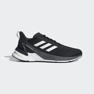 adidas Response Super Shoes - Grey | adidas US