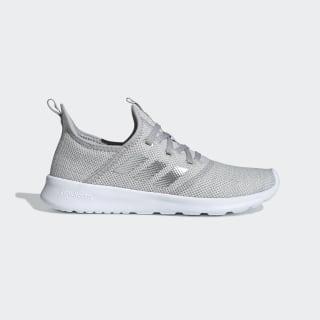 adidas Cloudfoam Pure Shoes - Grey | adidas US