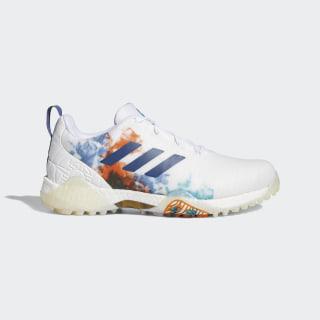 adidas CodeChaos Summer Of Golf Edition Shoes - White   adidas US