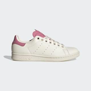 adidas Stan Smith Shoes - White | Q47225 | adidas US