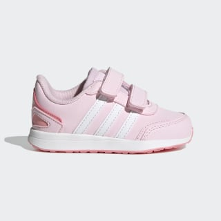 Chaussure VS Switch - Rose adidas   adidas France