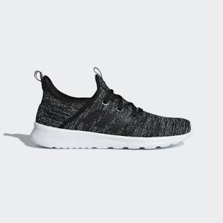 adidas Cloudfoam Pure Shoes - Black   adidas US
