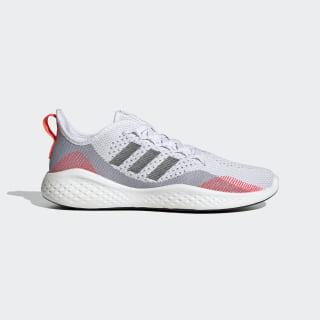 adidas Fluidflow 2.0 Shoes - White   adidas US