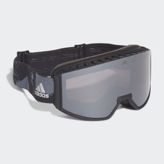 Maschera da sci SP0040 - Nero adidas   adidas Italia