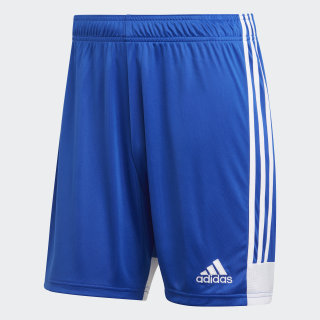 adidas Tastigo 19 Shorts - Black | adidas US