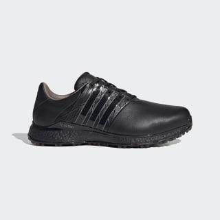Chaussure de golf sans crampons TOUR360 XT-SL 2.0 - Noir adidas ...