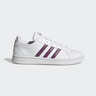 [Afbeelding: Grand_Court_Base_Shoes_White_FW0810_01_standard.jpg]