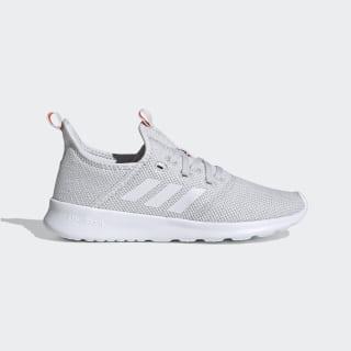 adidas Cloudfoam Pure Shoes - Grey   adidas US