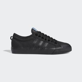 Chaussure Nizza - Noir adidas   adidas France