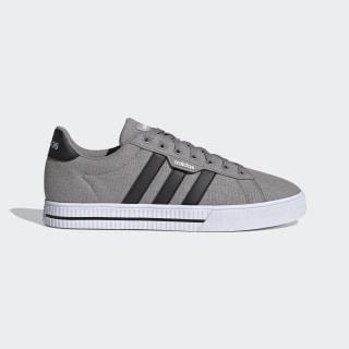 adidas Daily 3.0 Shoes - Grey | adidas US