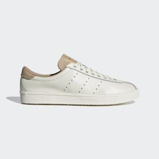 adidas Lacombe Shoes - White | adidas US