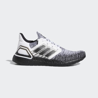cloud white adidas ultra boost