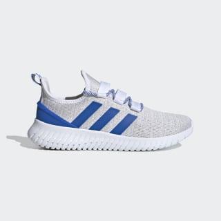 adidas Kaptir Shoes - White | adidas US