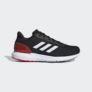 adidas Cosmic 2 Shoes - Black | adidas UK