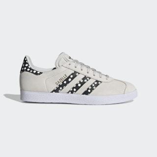 adidas gazelle 39 blanche