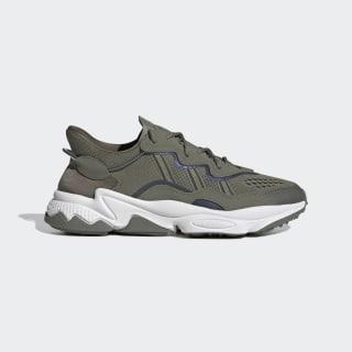 adidas OZWEEGO Shoes - Beige   adidas US