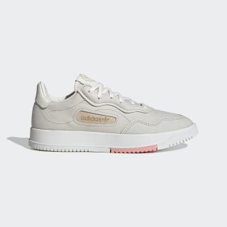 adidas SC Premiere Shoes - White   adidas US